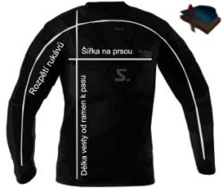 salming_vesta_core_cz