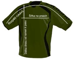 salming_teamwear_dres_obleceni_cz