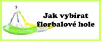 jak vybira_florbalove_hole_cz