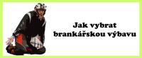 jak_vybrat_brankarskou_vybavu_cz
