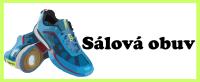 salova_obuv_cz