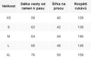 salming_tabulka_vesta_core