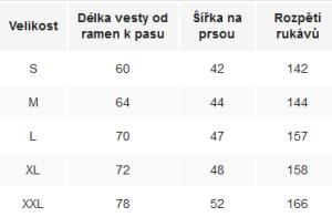 salming_tabulka_vesta_protech