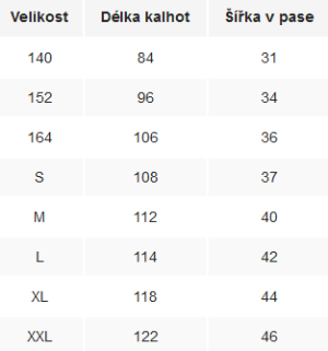 salming_tabulka_tepláky_panske