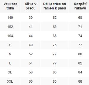 salming_tabulka_trička