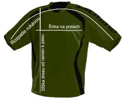 salming_teamwear_dres_obleceni_sk