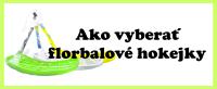 jak vybira_florbalove_hole_sk