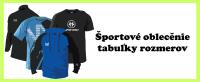 sportovni_obleceni