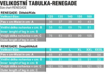 jadberg_tabulka_kalhoty_renegade