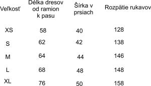 salming_tabulka_vesta_core_sk