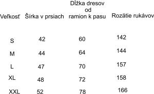 salming_tabulka_vesta_protech_sk
