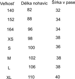 salming_tabulka_teplaky_damske_sk