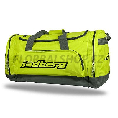 Jadberg Training Bag