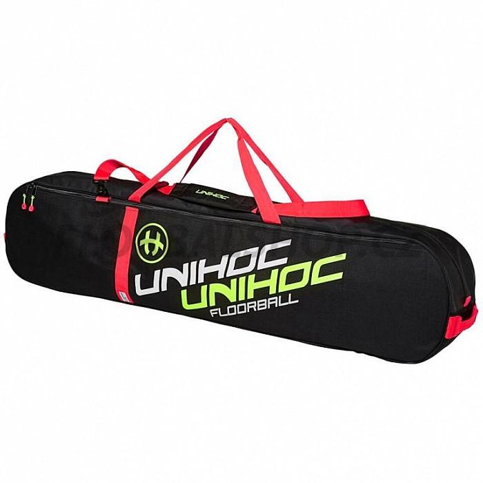 UNIHOC toolbag Crimson Line Junior  65ba140575