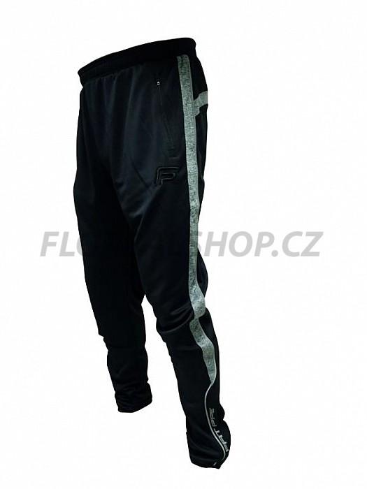 FatPipe kalhoty Cole 18 19  eb625063c7