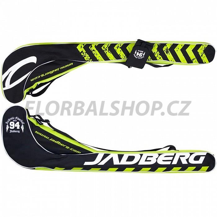 Jadberg Stick Bag Pro vak na hole 18 19  3ef1338056ec6
