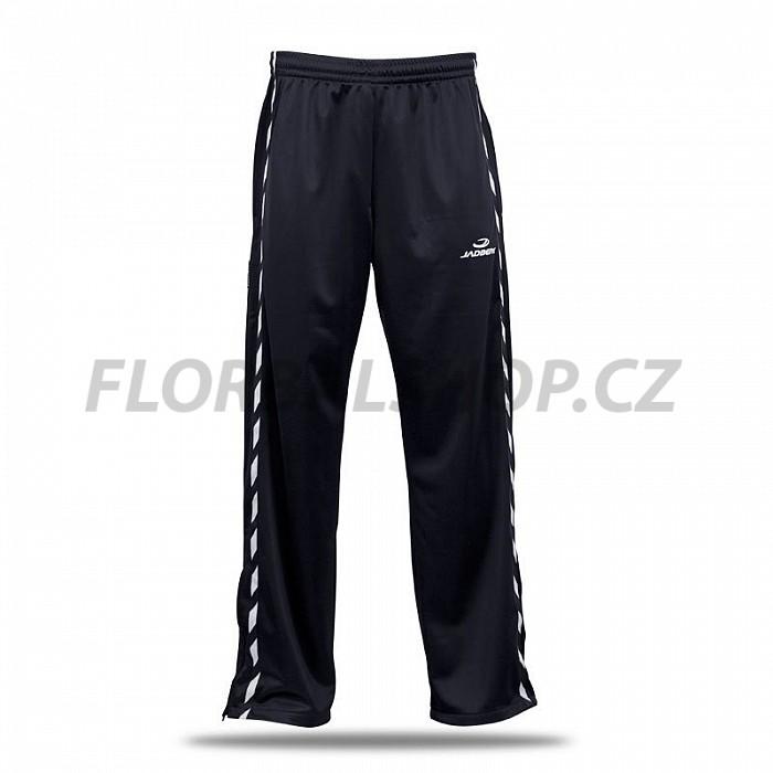 a8e04904f04 JADBERG sportovní kalhoty Corado Pants 2