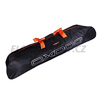 OXDOG OX1 TOOLBAG SR black 18/19