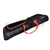 OXDOG OX2 TOOLBAG SR black 18/19
