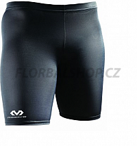 McDavid Womens Compression Shorts 704 kompresní spodky
