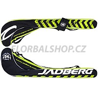 Jadberg Stick Bag Pro vak na hole 18/19