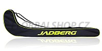 Jadberg Stick Bag Easy 18/19