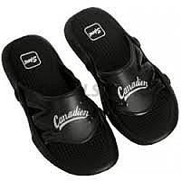 Canadien Shower Slipper