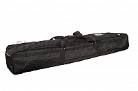 FATPIPE Drow Pro Bag black 18/19