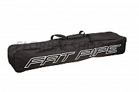 FATPIPE Black Big StickBag 18/19