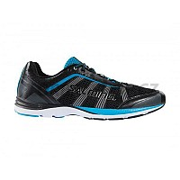 Salming Distance A3 Shoe Men Black