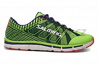 Salming Miles Shoe Men Gecko Green/Navy