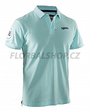 Salming triko Original Polo Men