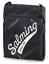 Salming Retro Tablet Bag