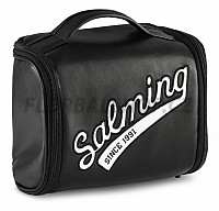 Salming Retro Toiletbag