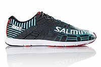 Salming Race 5 Shoe Men Ceramic Green