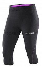 Salming Running 3/4 Tights Women