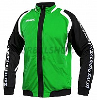 Salming bunda Taurus WCT Jacket