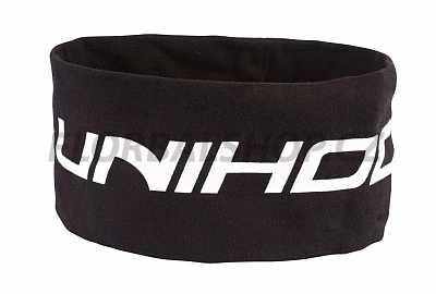 Unihoc Headband Tool Wide Black čelenka 98ba74f80b