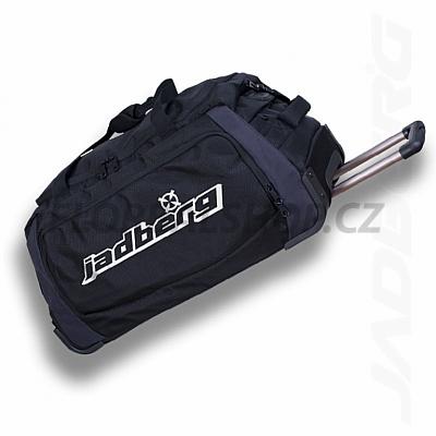Jadberg Wheelbag taška na kolečkách 18 19 c8123de099