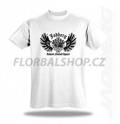 Florbal Shop Florbal Florbalove Hole