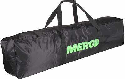 Merco toolbag FV-2 151f0df5fd