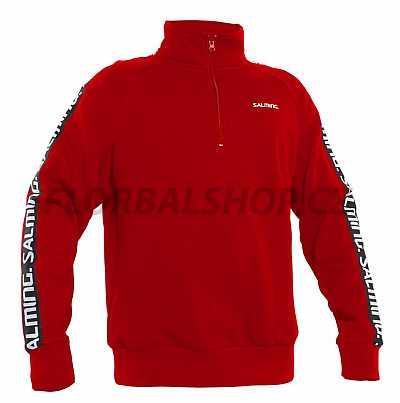 aabdf50c090b Salming mikina Orca Sweatshirt