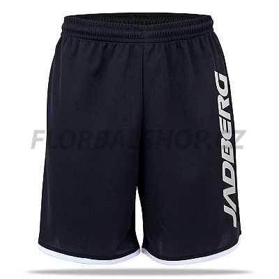 6ef198b82f1 JADBERG trenky Training Shorts 18 19