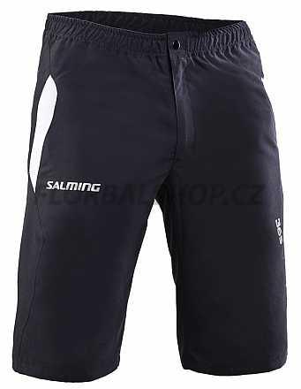 a8c0e27e889 Salming 365 UltraLite Long Shorts