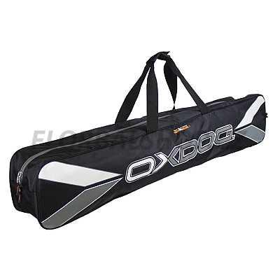 OXDOG M4 TOOLBAG JR black ca066d6f98