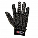 FREEZ G-80 GOALIE GLOVES grey senior,